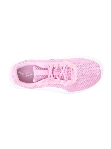 RUNNING PUMA ST ACTIVATE Jr bambina rosa | Pittarello