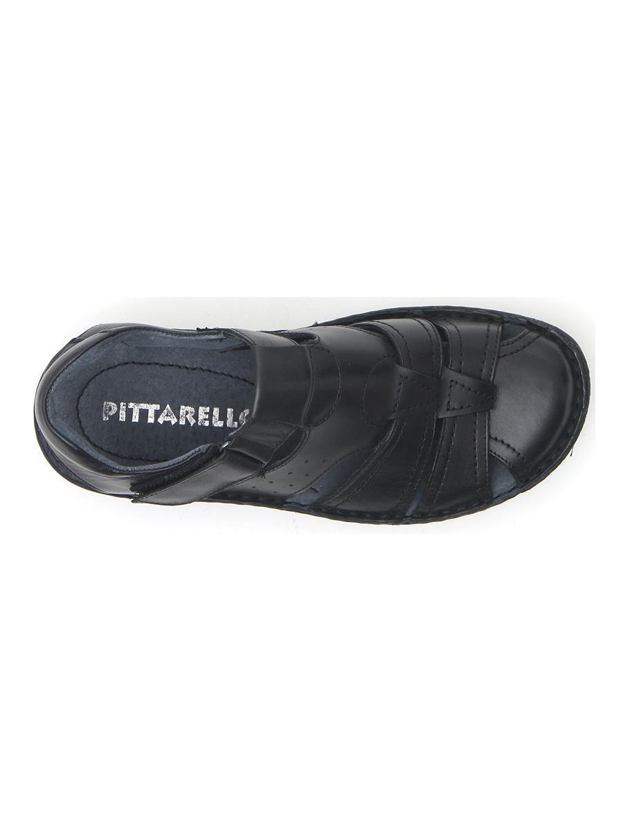 SANDALI - PITTARELLO 302 - 2319002448 | pittarello