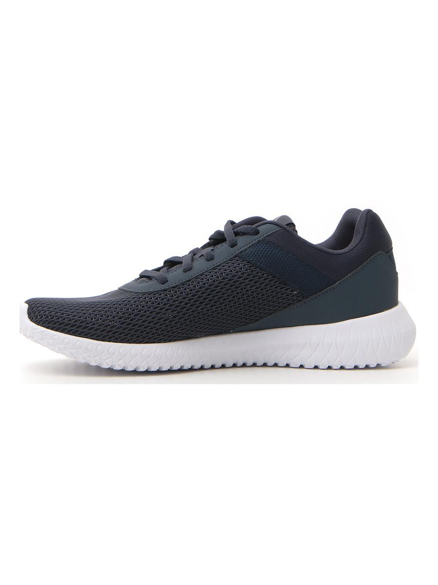 FITNESS REEBOK FLEXAGON ENERGY MT uomo blu | Pittarello