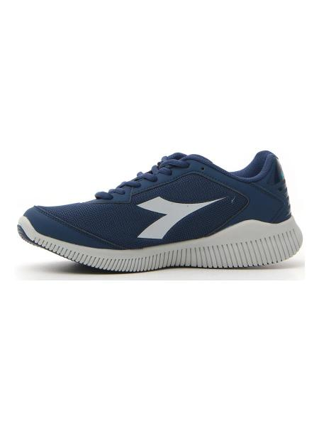 FITNESS DIADORA EAGLE 2 uomo blu | Pittarello