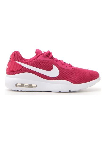 FITNESS NIKE WMNS AIR MAX OKETO donna rosa | Pittarello