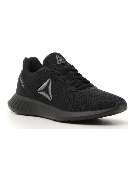 FITNESS REEBOK LITE donna nero | Pittarello