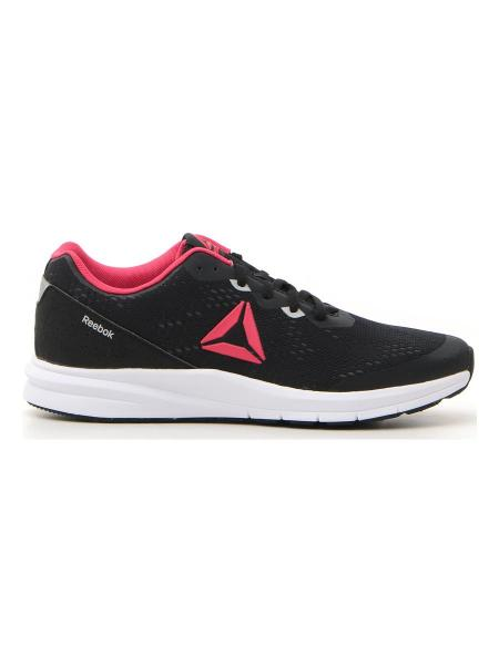 RUNNING REEBOK RUNNER 3.0 donna nero | Pittarello