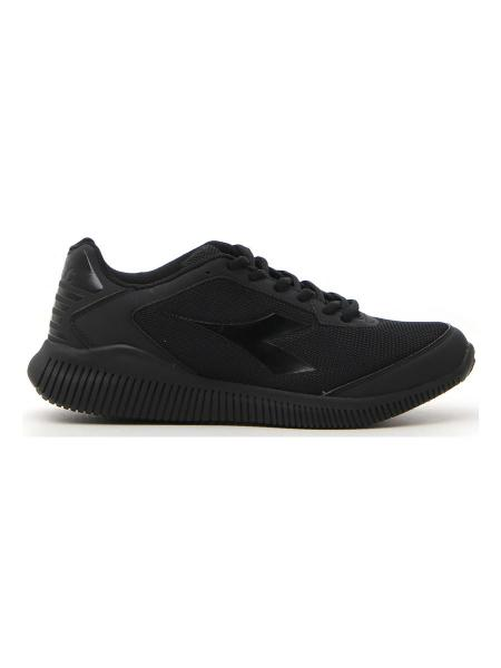 FITNESS DIADORA EAGLE 2 uomo nero | Pittarello