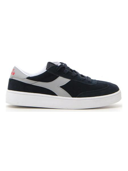 SNEAKERS DIADORA FIELD GS donna blu | Pittarello