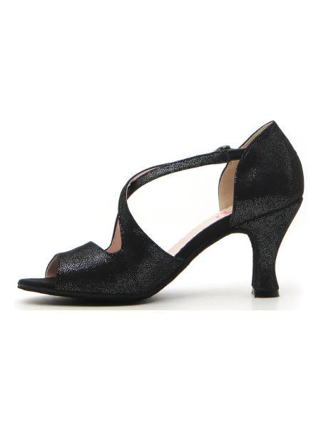 BALLO DANCE 166 donna nero | Pittarello
