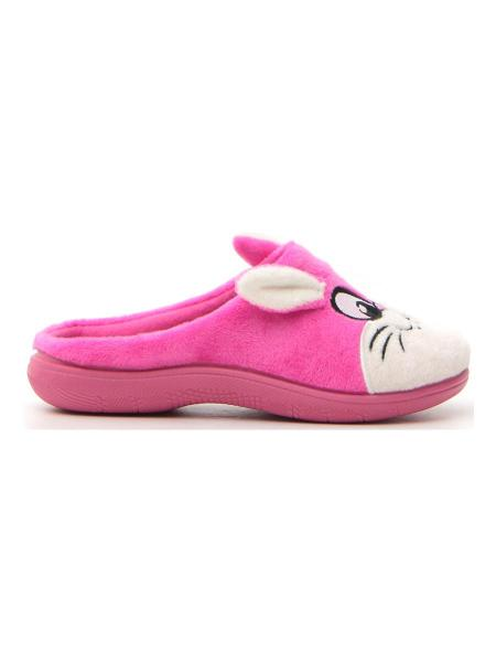 CIABATTE INBLU 924 B bambina rosa | Pittarello