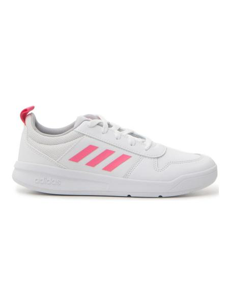 SNEAKERS ADIDAS VECTOR K bambina bianco | Pittarello