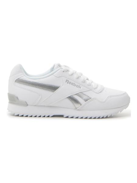 RUNNING REEBOK ROYAL GLIDE RPLCLP donna bianco | Pittarello