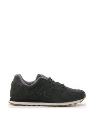 SNEAKERS NEW BALANCE ML373SD uomo verde | Pittarello