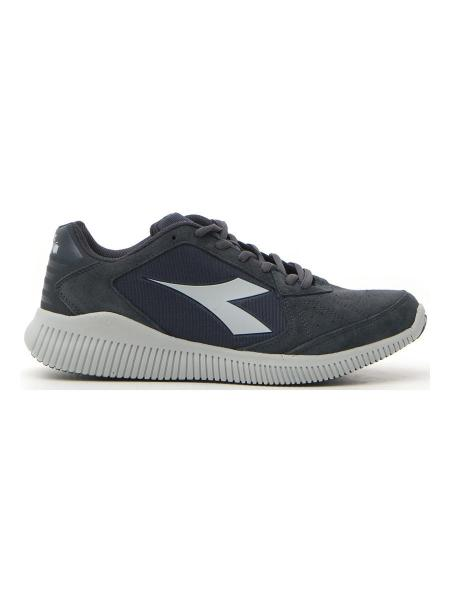 FITNESS DIADORA EAGLE 2 S uomo blu | Pittarello