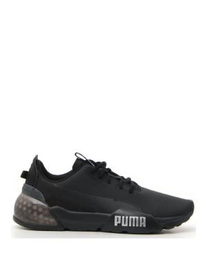 SNEAKERS PUMA CELL PHASE SL uomo nero | Pittarello