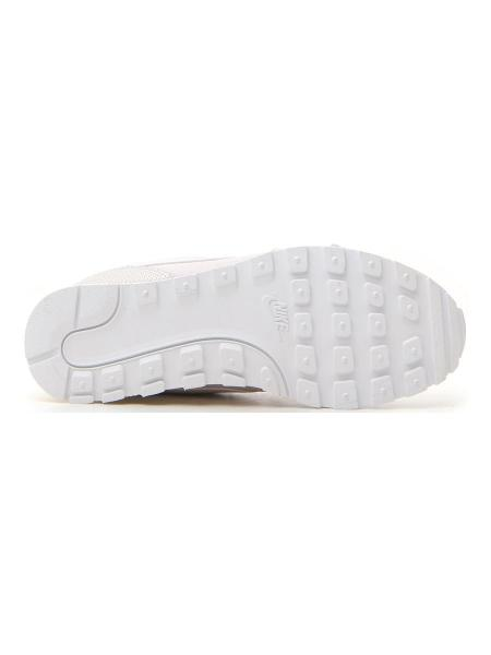 SNEAKERS NIKE WMNS MD RUNNER 2 SE donna bianco | Pittarello