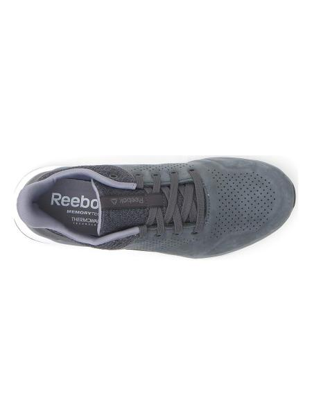 SNEAKERS REEBOK EVER ROAD DMX 2.0 LEA uomo grigio | Pittarello