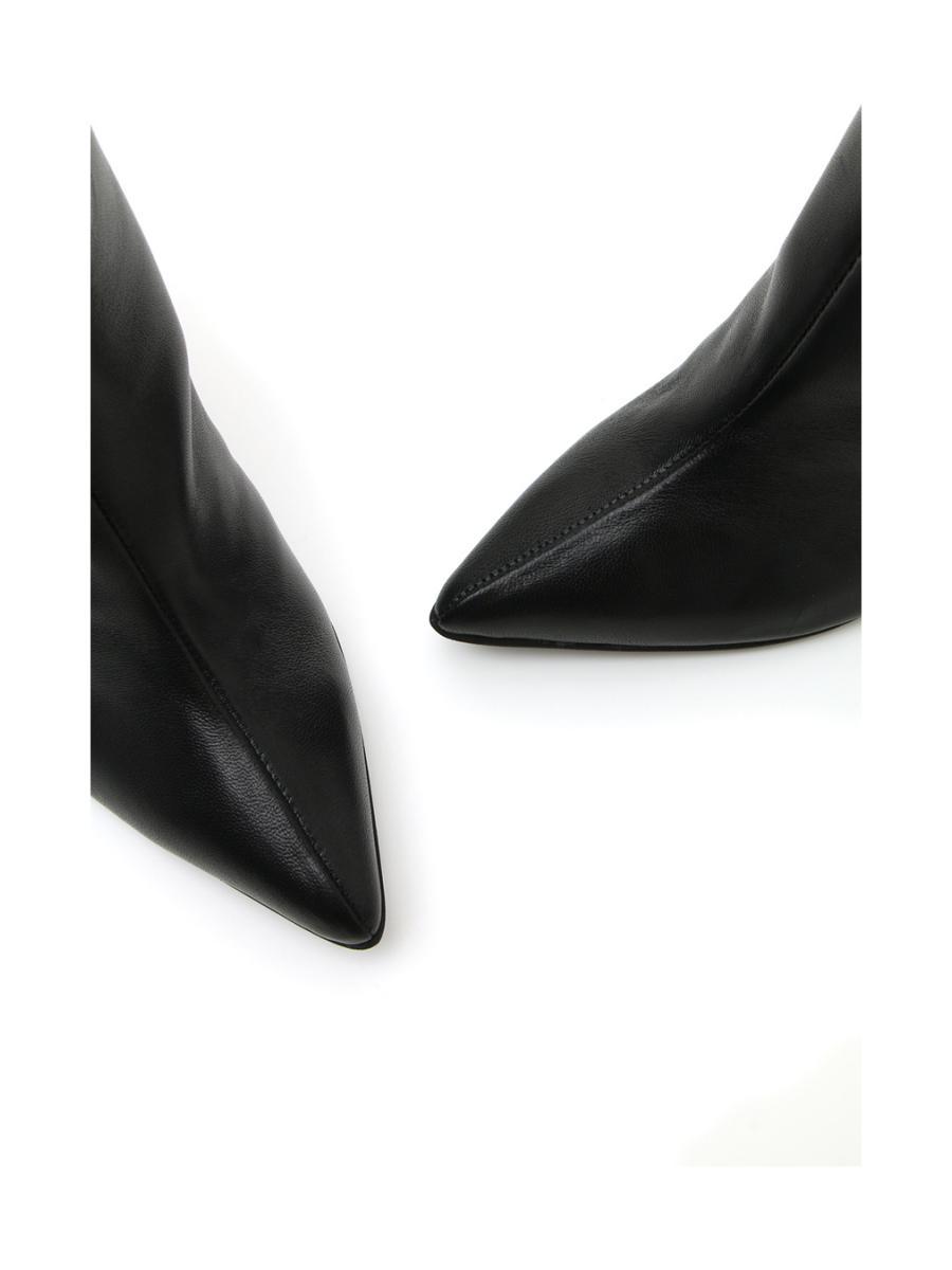STIVALI PITTARELLO GLAM 1597 donna nero | Pittarello
