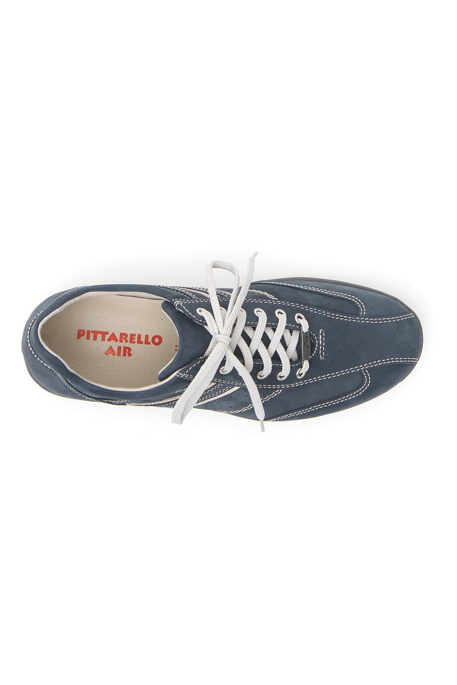 SNEAKERS uomo blu PITTARELLO AIR 6821 | Pittarello