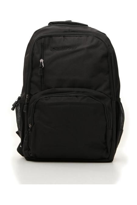 ZAINI LOTTO CLASS LTT18703  nero | Pittarello