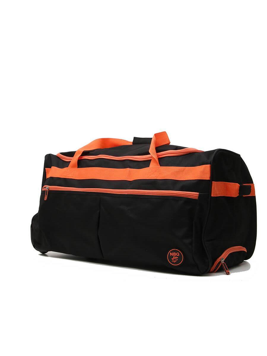 NBG - 5918000353 | shop.pittarello.com