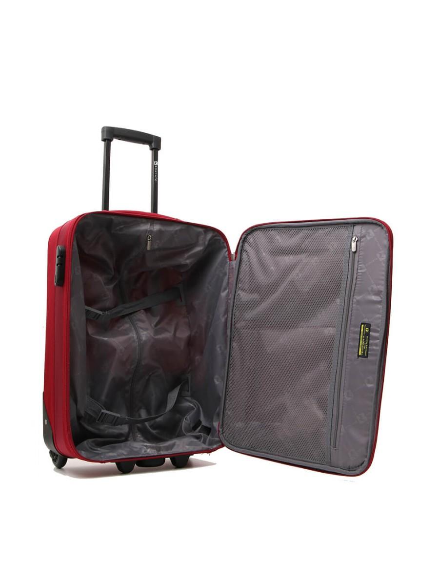 RONCATO - 4118000432 | shop.pittarello.com