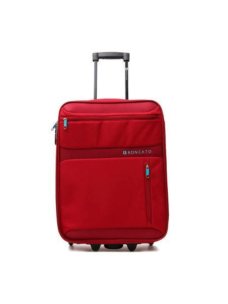 RONCATO - 4118000432   shop.pittarello.com