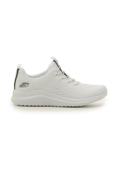 FITNESS SKECHERS LITE GROOVE donna bianco | Pittarello