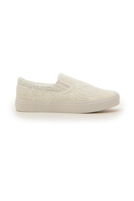 SNEAKERS ENERGY 226 donna bianco | Pittarello
