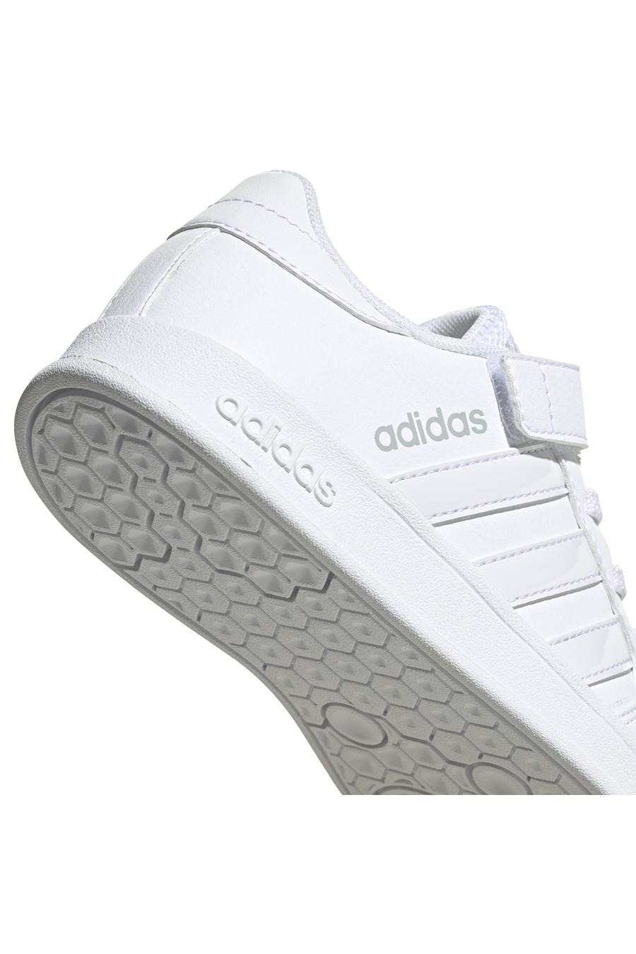 Adidas Z0108