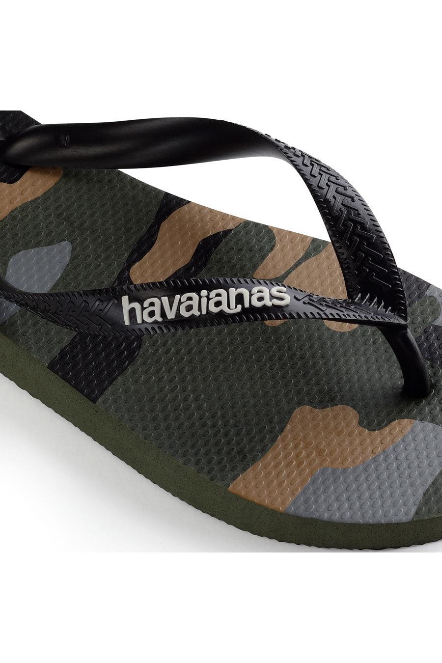 HAVAIANAS 4141398
