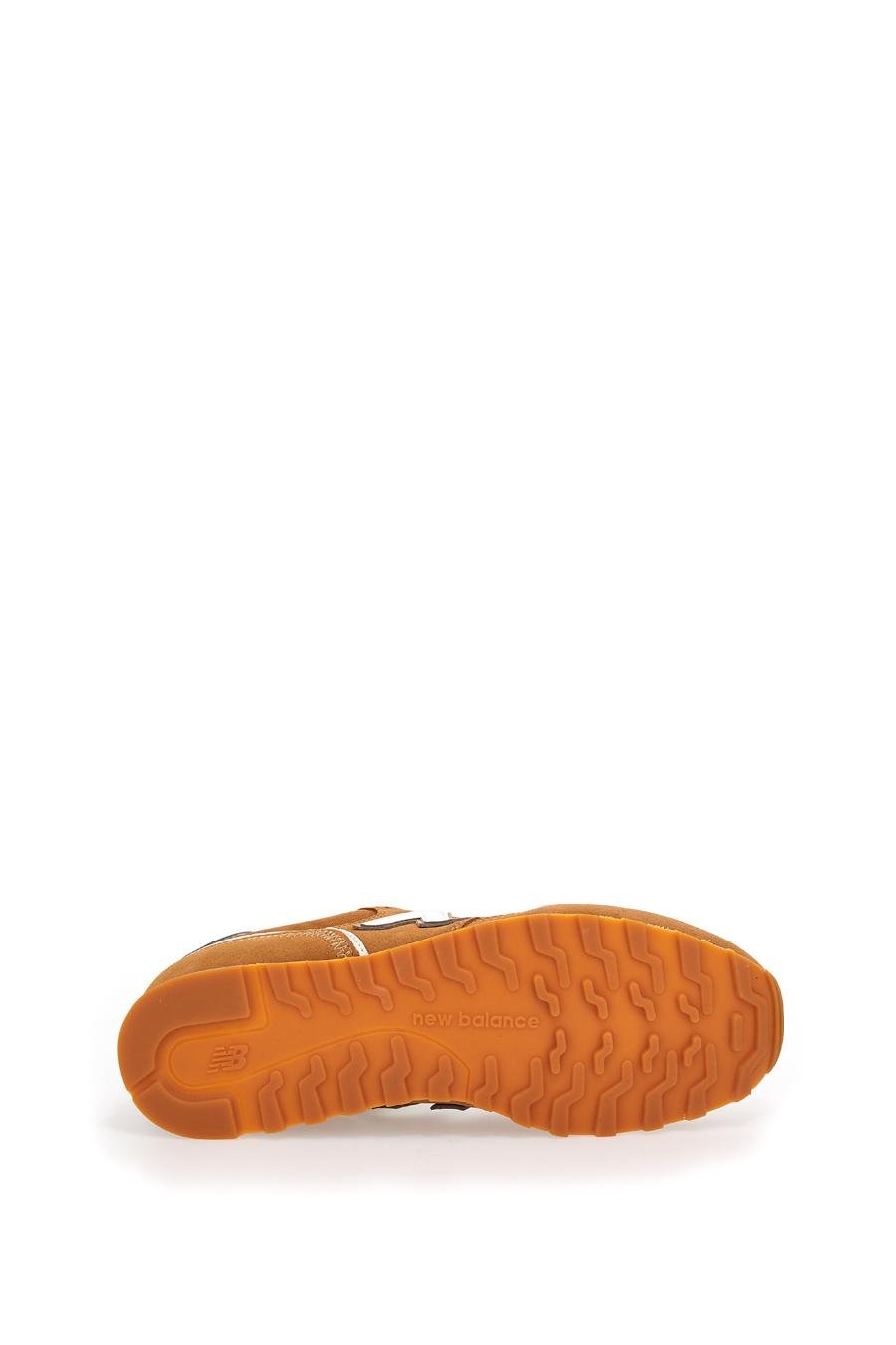 SNEAKERS uomo marrone NEW BALANCE 373SM2 | Pittarello