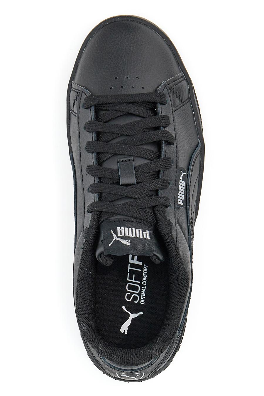 Puma 38075101