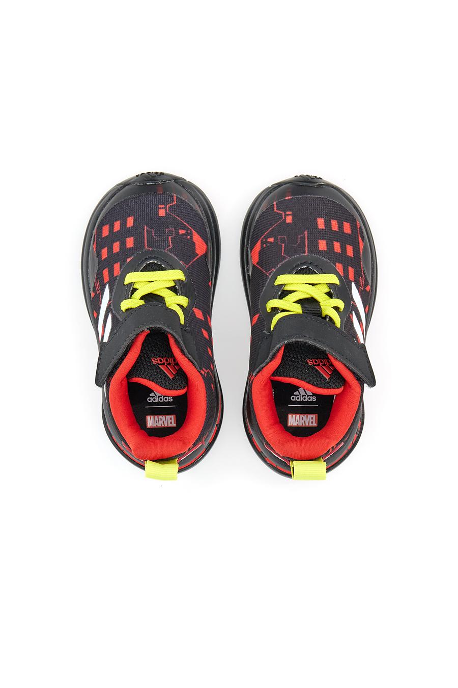 Adidas 68114