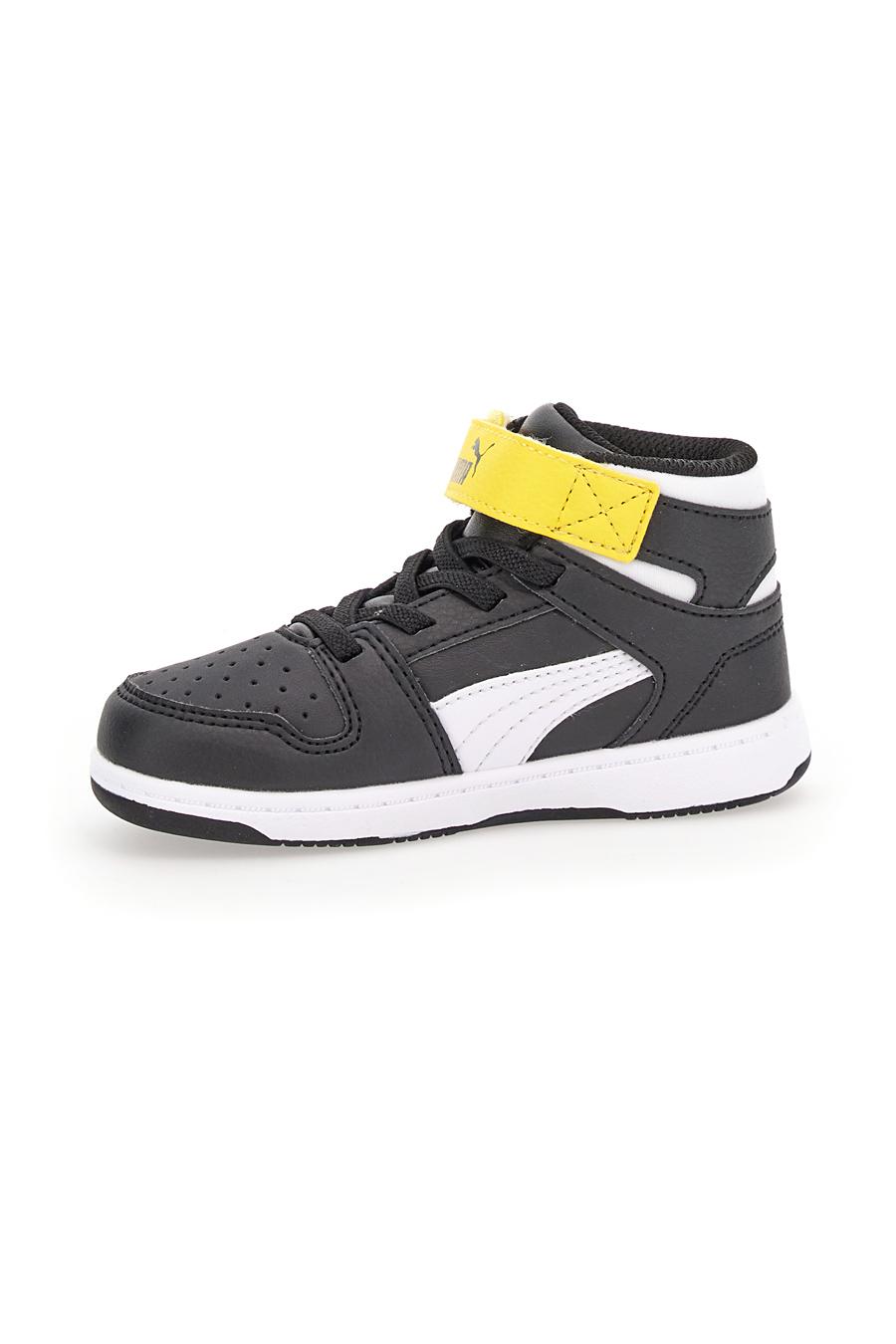 Puma 37048912