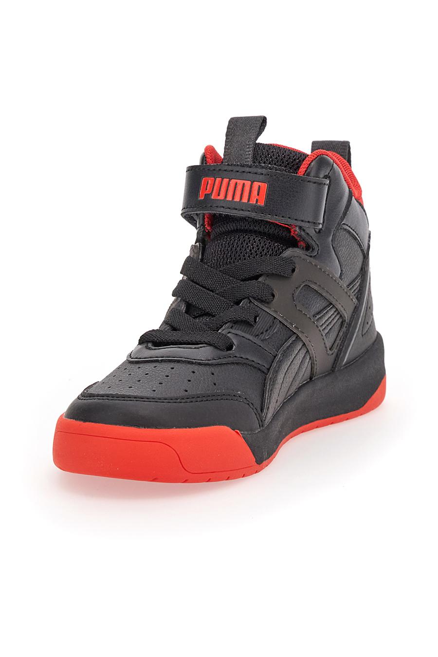 Puma 37441003