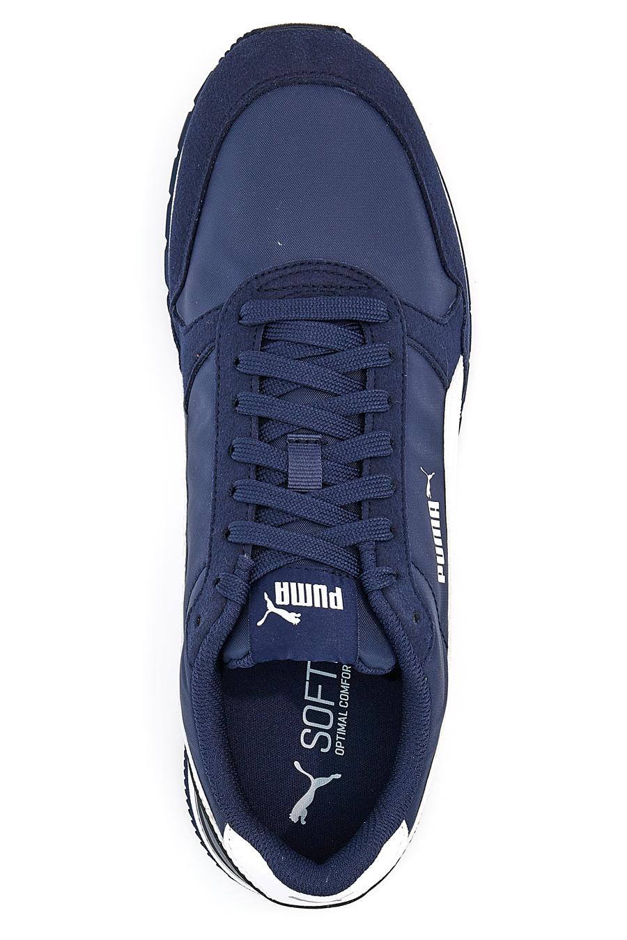 Puma 36527808