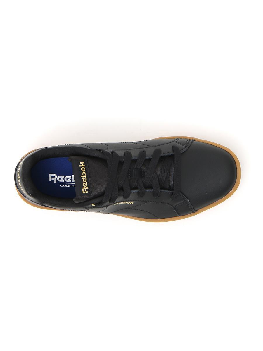 REEBOK ROYAL COMPLETE PFM - 2418100007 | shop.pittarello.com