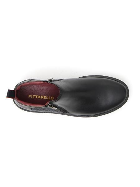 PITTARELLO 2507 - Stivaletti bassi - 0218101322 | shop.pittarello.com