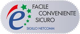 Consorzio Netcomm
